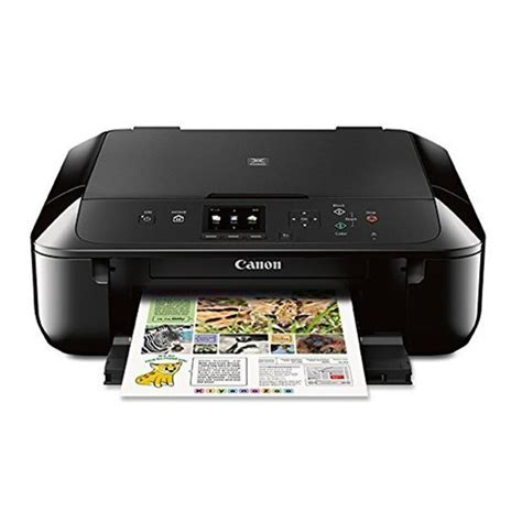 Printer Canon Vs Epson best all in one printers 100 canon vs epson vs hp vs cheapism