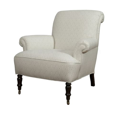 Upholster Armchair by Favorite Things Upholstered Chairs Hirschamy Hirsch