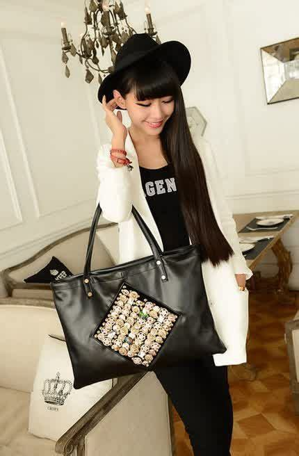 Tas 20540 Mix Flower 85 best fashion bag images on fashion bags
