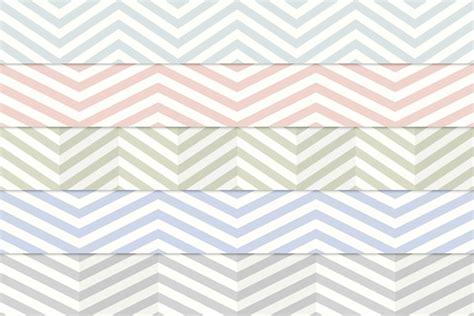 chevron stripes template vintage chevron stripes pattern pack 1 design panoply