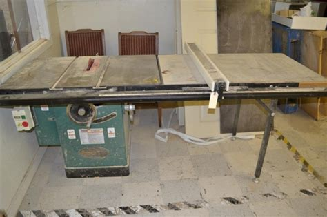 woodworking equipment auction commercial woodworking equipment auction bonnette auctions