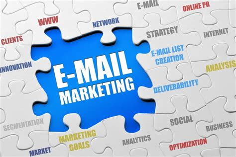 Email Marketing by Email Marketing Tools For Businessesdigital