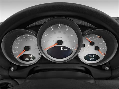 hayes car manuals 2009 porsche cayman instrument cluster service manual how to remove cluster in a 2010 porsche