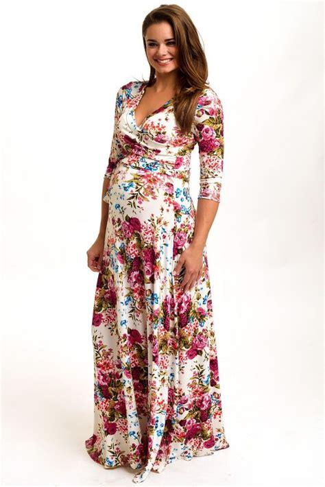 Fashion Advice Maternity Dresses On A Budget by Best 25 Maternity Dresses Ideas On Maternity