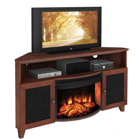 best price for electric fireplace best 60 inch electric fireplace tv stand 1000 dollars