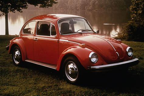 Vw Bug by Volkswagen Beetle Images Beetle Hd Wallpaper And