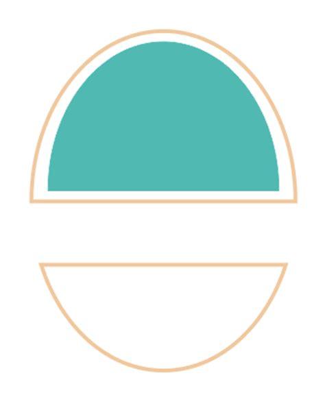 tutorial gambar logo tutorial membuat logo kedai es cream dengan coreldraw x7