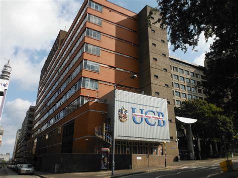 College Birmingham Mba by College Birmingham