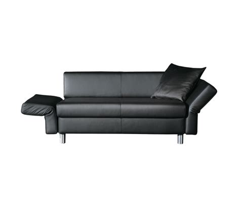die collection sofa bed vip sofa bed sofa beds from die collection architonic