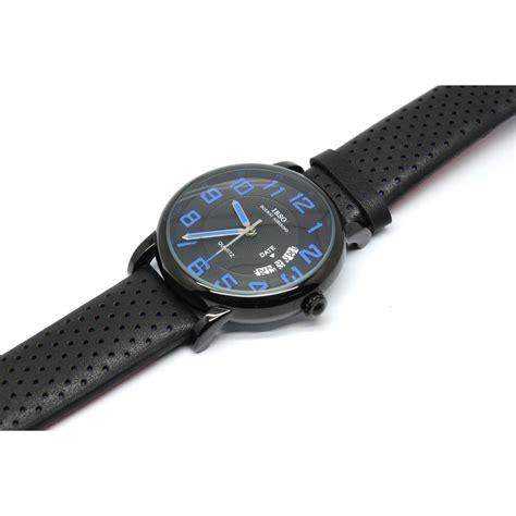 Ibso Jam Tangan Analog Wanita 7492 ibso jam tangan analog wanita 7494 blue jakartanotebook