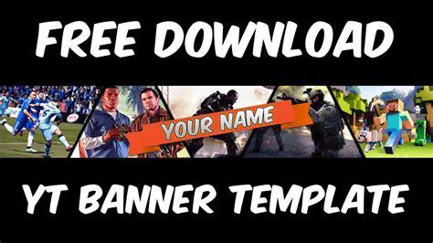 inspirational youtube banner creator 2120x1192 business plan template
