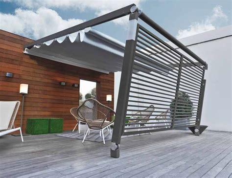 arredi x esterni arredi per esterni corradi outdoor living space
