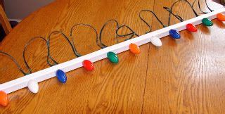 easy way to hang outdoor christmas lights 118 best christmas light display images on pinterest