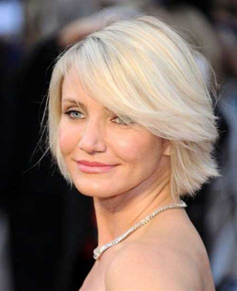 short hair for woman over30 30 best short haircuts for women over 40 short