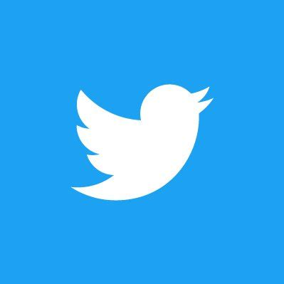 imagenes interesantes para twitter twitter government on twitter quot through our investigation
