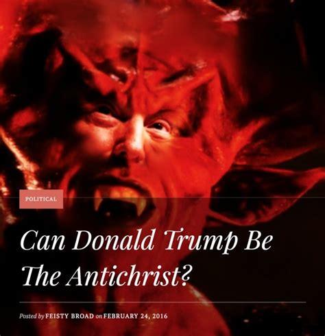donald trump nostradamus did nostradamus predict donald trump s rise to power