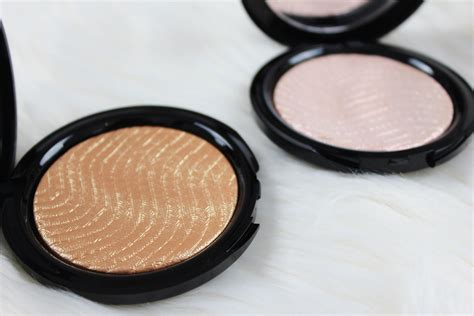 makeup forever pro light fusion highlighter up for pro light fusion highlighter