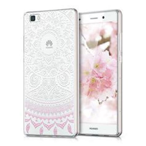 Softcase Smile Iphone 6 Telephone kwmobile h 252 lle f 252 r huawei p8 lite mit