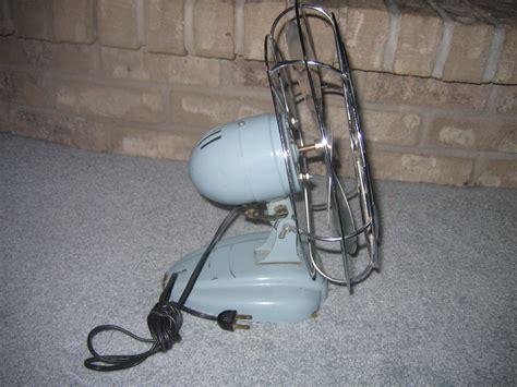 electric fan for sale vintage zero electric desk office small fan item 373
