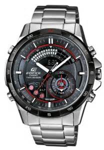 Casio Edifice Casio Edifice Eqw A1200 Sensor Chronograph For 2013