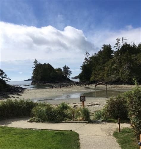 crystal cove beach resort updated 2018 prices, reviews