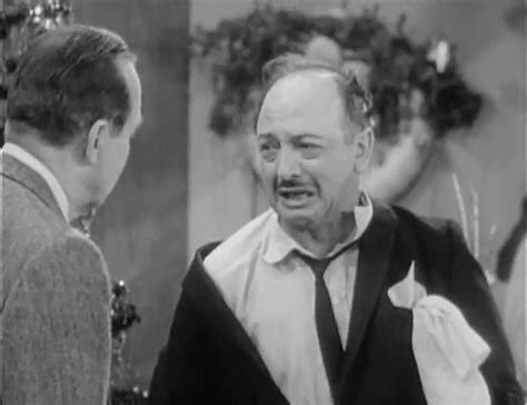 is this a christmas tree mel blanc mp3 zippyshare 17 best images about the benny show on tvs image search and johnny carson
