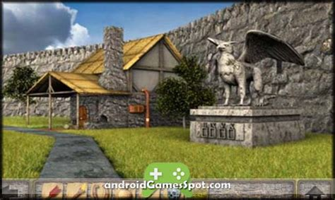 Play Store Keeps Downloading Cryptic Keep Apk Free