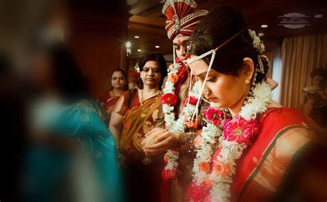 Top 10 Wedding Planners in Delhi NCR   Hangouts