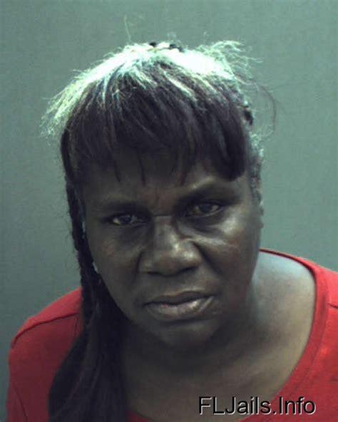 Dallas County Arrest Records Mugshots Rosa Dallas Arrest Mugshot Orange County Florida 04 07 2011