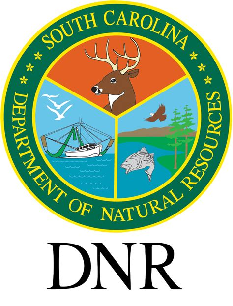 Scdnr Offices by South Carolina Department Of Resources