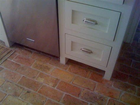 brick laminate flooring brick laminate picture brick floor tile