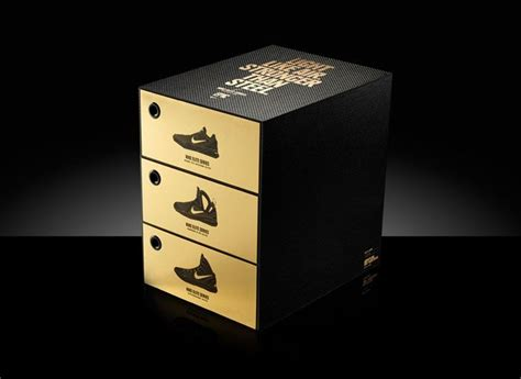 Sepatu X Staple Pigeon 2 73 best images about design packaging 187 shoes on