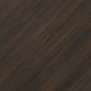 earthwerks legacy plank lcp5488 luxury vinyl