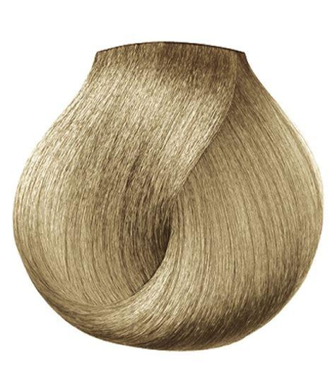 l oreal majirel no 8 3 permanent hair color golden light 50 ml pack of 3 buy l oreal l oreal majirel no 8 31 permanent hair color light golden ash 50 ml buy l oreal majirel
