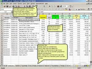 home remodeling cost estimate download free remodelcost estimator for excel remodelcost