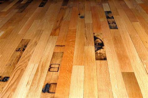 cool flooring cool flooring ideas diy flooring ideas installation