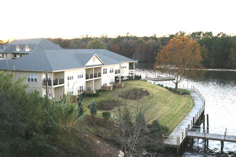 pontoon rentals santee sc santee cooper lakes marion and moultrie