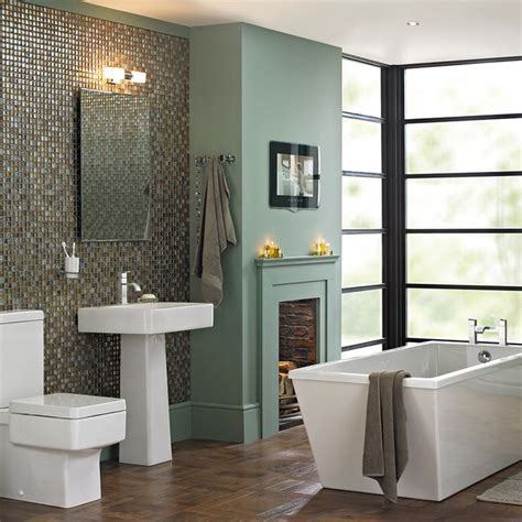 bathrooms hertfordshire watermark bathroom eclectic bathroom hertfordshire