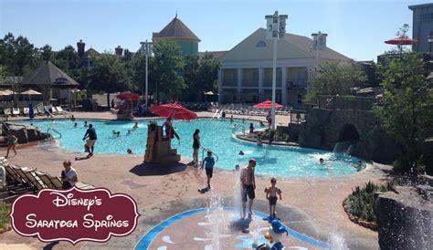 Nice Hotel In Saratoga Springs Ny #3: Saratoga-Springs-Resort.jpg
