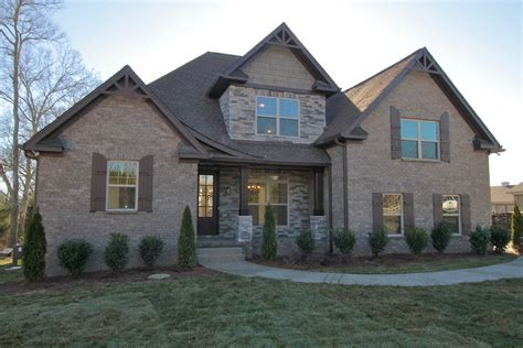 franks homes nashville nc frank batson homes nashville tn metro home builder