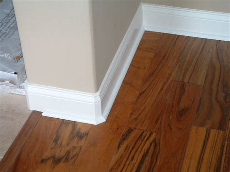 Laminate Flooring Trim Molding Laminate Flooring T Molding Wood