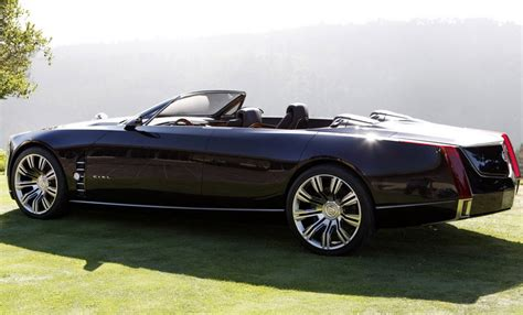 new lincoln continental pics new concept lincoln continental 2015 lincoln cars for