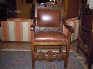 sedie antiche restaurate kit restauro stufe antiche becchi posot class