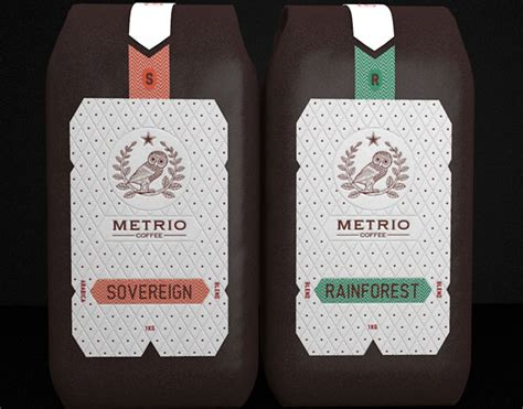 label design inspiration 10 stunning product packaging label designs for your