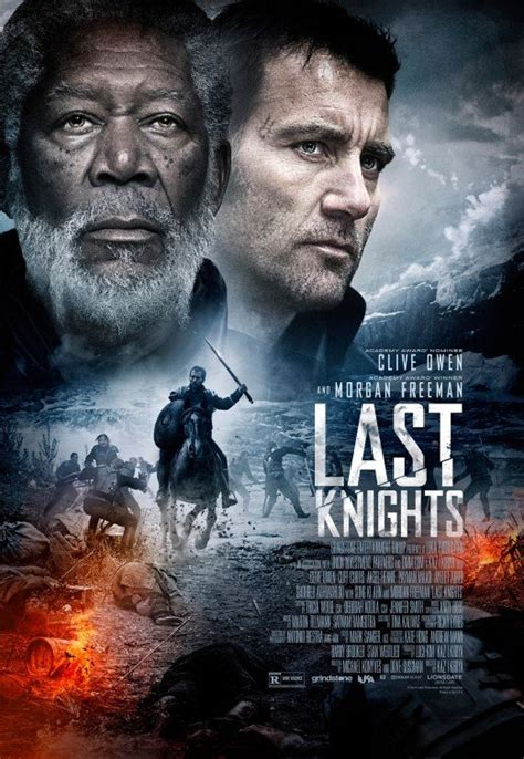 film action terbaik 2015 box office youtube last knights 2015