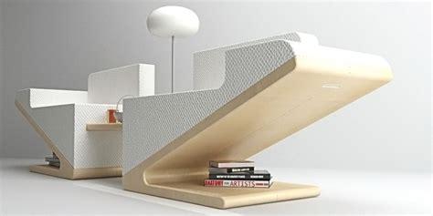 futuristic sofa design futuristic and stylish convertible sofa