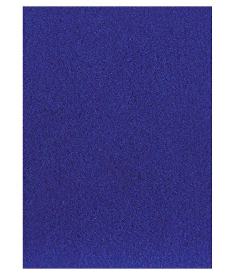 cheap plain rugs haryana handloom blue plain carpet buy haryana handloom blue plain carpet at low price