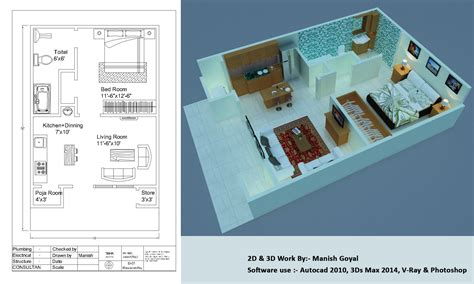 2d home layout design software architecture amusing draw floor plan online kitchen design