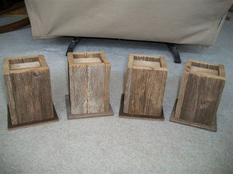 bed risers target wooden bed risers for wheels loccie better homes gardens ideas