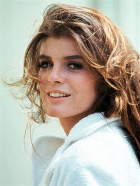 top 10 most beautiful hollywood actresses of all time top 10 most beautiful hollywood actresses of all time